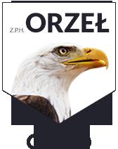 Producent Koszuli Kapłańskich Orzeł - Kierlikówka, Bochnia